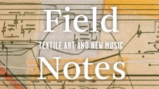 Field Notes promotional artwork