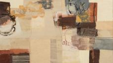 Six Pieces by Matthew Harris
